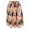 Disney Boutique Skirt - Star Wars - Solo: A Star Wars Story