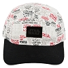 Disney Baseball Cap - Star Wars Famous Quotes Camper Hat