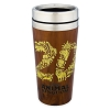 Disney Travel Mug - Animal Kingdom 20th Anniversary