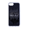 Disney iPhone 8/7/6/6S Case - Star Wars Logo