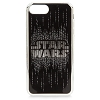 Disney iPhone 8/7/6/6s PLUS Case - Star Wars Logo