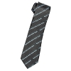 Disney  Silk Tie - Disney Monorail