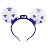 Disney Light-Up Ears Headband - Graduation 2018