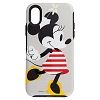 Disney iPhone X Case- Minnie Mouse -  by Otterbox