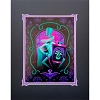 Disney Artist Print - Hat Box Ghost-Ghostly Presents by Jeff Granito