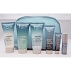 Disney H2O PLUS 7 piece Gift Set with Sea Results