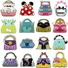 Disney Mystery Pin Set - Disney Princess Purses - Choice