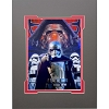 Disney Artist Print - The First Order: One Rule by Joe Corroney