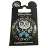 Disney Coco Pin - Day Of The Dead - Remember Me Miguel