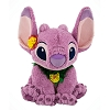 Disney Plush - Tropical Hawaiian Angel with Lei