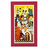 Disney Artist Print - World of Flavor by Tim Rogerson