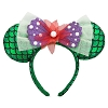 Disney Ears Headband - Ariel - Little Mermaid