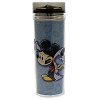 Disney Travel Mug - Mickey Mouse - Coffee Makes Mornings Swell