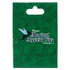 Disney Mystery Pin - Magical Mystery Bottle Cap - Random