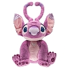 Disney Plush - Angel - Lilo and Stitch - 25 Inch