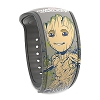 Disney Magicband 2 Bracelet - Guardians of the Galaxy - Groot and Rocket