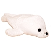 SeaWorld Plush - Seal Plush