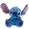 Disney Plush - Stitch Big Feet