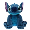Disney Plush - Stitch - Large 25''