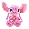 Disney Plush - Angel - Big Feet