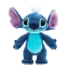 Disney Plush - Stitch Standing - 9''