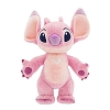 Disney Plush - Angel Standing - 9''