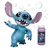 Disney Bubble Blower - Stitch Light-Up