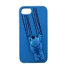Disney iPhone 7/8 Case - 3D Stitch