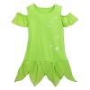 Disney Women's Shirt - Tinker Bell Costume