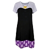 Disney Women's Shirt - Ursula Costume