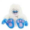 Disney Plush - Expedition Everest - Yeti Big Feet Plush