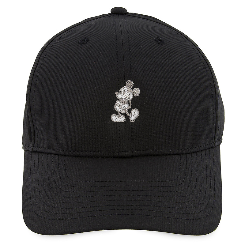 ff63953d20c Disney Collectible Hats