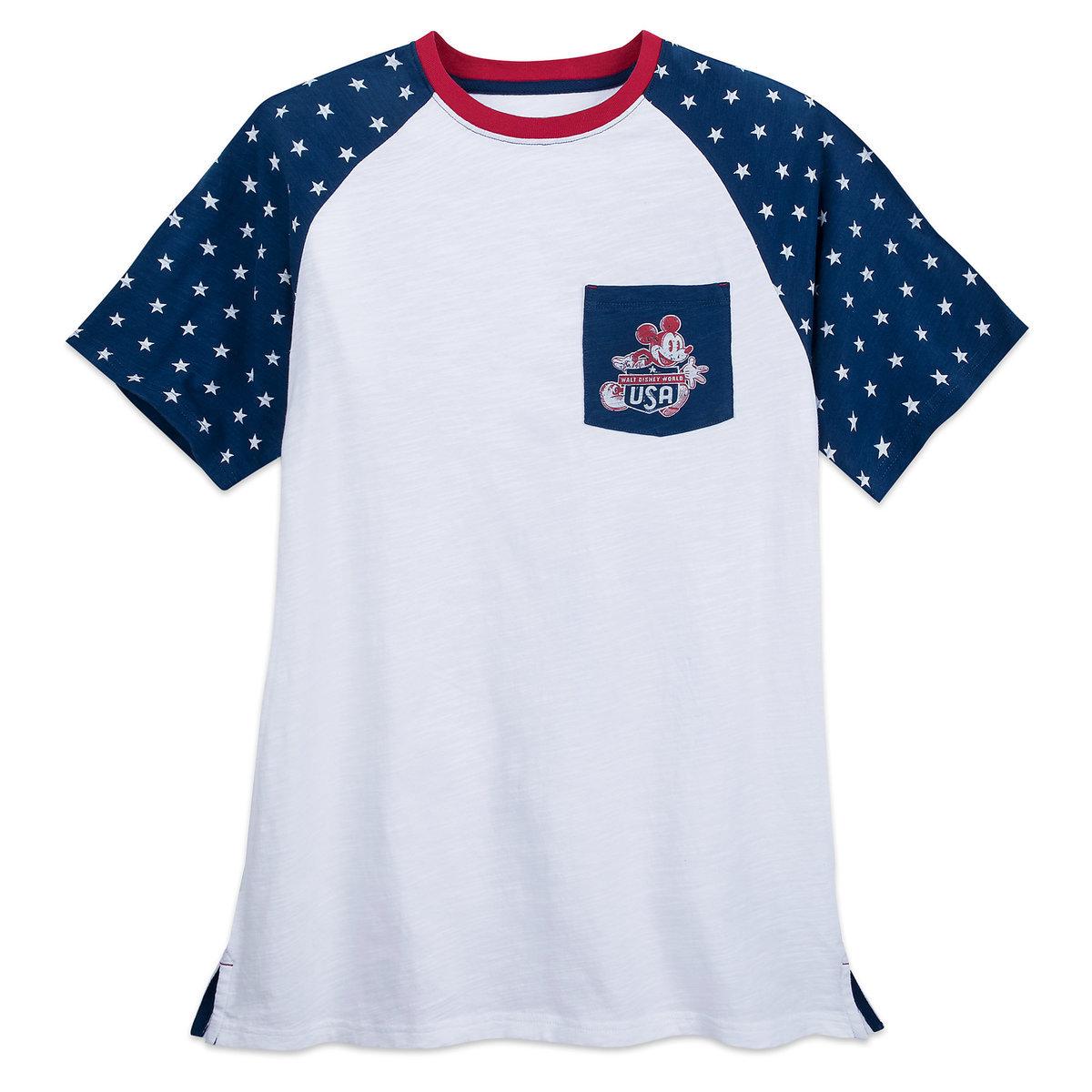 Disney Men U0026 39 S Shirt