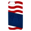 Disney iPhone 7/8 Plus Case - Americana Mickey Mouse Pocket Case