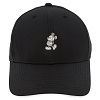 Disney Baseball Cap - Mickey Mouse Standing  by Nike