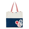 Disney Tote Bag - Americana Mickey Mouse