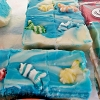 Universal Fudge - One Fish, Two Fish Vanilla