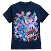 Disney Child Shirt - Stitch and Angel - Double Trouble