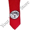 Universal Pet Bandana - Cat in the Hat Thing 2