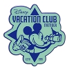Disney Disney Vacation Club Pin - Mickey Mouse