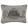 Disney Decorative Pillow - Disney's Grand Floridian
