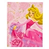 Disney Journal - Princess Aurora True Love Conquers All