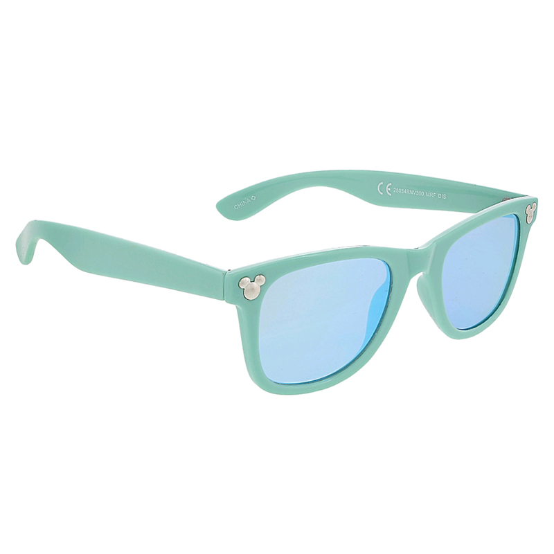58fc542bc308a Add to My Lists. Disney Sunglasses - Mickey Icon - Wayfarer ...