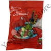 Universal Candy - How the Grinch Stole Christmas! Gummy Rainbow Hearts