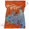 Universal Candy - Horton Hears a Who! - Gummy Sweet Peace Flowers