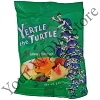 Universal Candy - Yertle the Turtle - Gummy Turtles