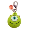 Disney Dangle Charm - Charmed In The Park - Mike Wazowski Icon