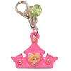 Disney Dangle Charm - Charmed In The Park - Aurora Icon