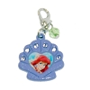 Disney Dangle Charm - Charmed In The Park - Ariel Icon
