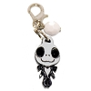 Disney Dangle Charm - Charmed In The Park - Jack Skellington Cuties